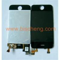 Quality iPhone 2G LCD with touch screen digitizer, iPhone parts for sale