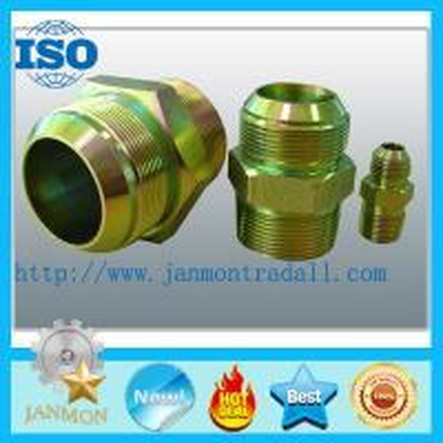 Buy Customed Brass Plug Screw,Brass plug screw,Brass screw plug,hexagonal plug screw,hexagonal screw plug,zinc screw plug at wholesale prices