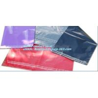 Quality Poly Mailing Bags/Shipping Envelopes/Courier Bags, mailing envelope plastic security courier bag, DHL UPS Express Shippi for sale