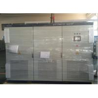 Quality 2000KW wind inverter for sale