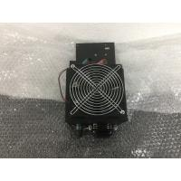 Quality NORITSU QSS 32 minilab H061011 / H061011-00 / Cooling System With Fan for sale