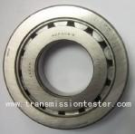 SECONDARY PULLEY BEARING FOR NISSAN RE0F10A/JF011E CVT for sale