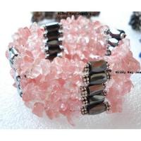 Quality Magnetic therapy bracelet for sale