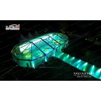 China Hot Sale Clear Tent for Wedding Event for sale