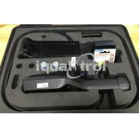China 5.7 HD Monitor Portable Megapixel Front View Bore Inspection Camera With Android OS for sale