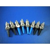 Quality Fiber Optic Connector Kits-FC 0.9mm Connector Kits for sale
