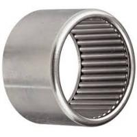 Quality Power Tool Needle Roller Bearings ISO C0 Without Inner Ring HK4512 for sale