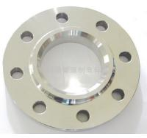 Quality ASTM A36 DIN EN1092-1 DIN 2527 flange for sale