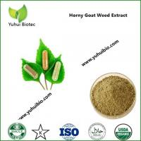 Buy horny goat weed ingredients,horny goat weed extract 50%,horny goat weed extract for women at wholesale prices