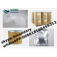 Buy cheap Bulking Cycle Oral Anabolic Steroids Anadrol Oxymetholone  434-07-1 from wholesalers