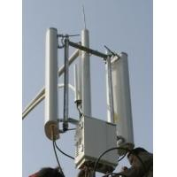 China 6 bands High Power Prison Cell Phone signal Jammer for sale