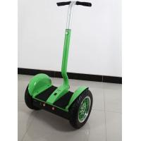 Quality Segway Balance of Electric vehicle for sale