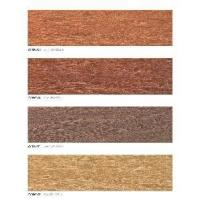 Quality Wood Tile (ZY156008) for sale