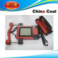 Multi-function rebar corrosion detector for sale