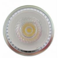 China 12W AC100-240V PAR30 E27 Base COB LED Spotlight Bulb Lamp 110V220V Dimmable 38 degrees for sale