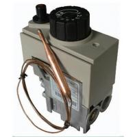 Quality Gas thermostat valve, control gas thermostat valve, multifunctional gas valve control for sale