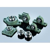 Quality Carbon Steel RIS 206 A Sweden insert bearing with Solid Oil for Machines for sale