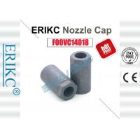 ERIKC FOOV C14 018 nozzle connector nut F OOV C14 018 diesel injector nut FOOVC14018 injector nozzle cap nut for sale