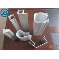 Quality Magnesium Large Alloy Extrusion Profiles For Automotive Applications for sale