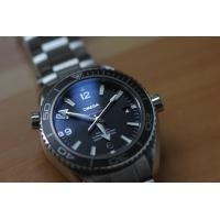 Buy cheap omega speedmaster professional 007 best price from wholesalers