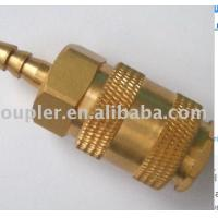 Quality Quick Coupler (European and American Universal) for sale