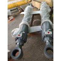 Quality VOE 14570757  ec480 bucket  hydraulic cylinder  volvo  replacement parts of heavy duty machinery for sale