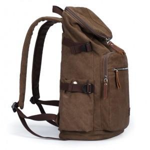 China 2d 3d cartoon canvas satchel backpack bag,rucksack,school backpack, book bags,leisure bags for school on sale
