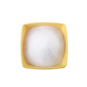 Quality CAS 56-41-7 L Alanine Amino Acid MGDA Chelating Agent for sale