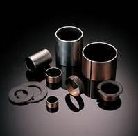 Buy cheap Sliding Bearing (SF-1) from wholesalers