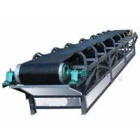 Quality Large Capacity Ores Mining Belt Conveyor Machine 650mm And 800mm for sale