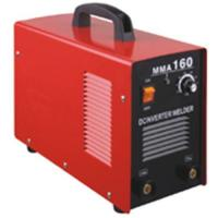 Buy cheap DC inverter MMA welder from wholesalers