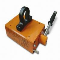 Quality Magnetic Lifter, Available in Various Grades, PML-100, PML-300 and PML-600 for sale