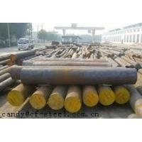 China 1.7225/42CrMo4 alloy steel round bar on sale