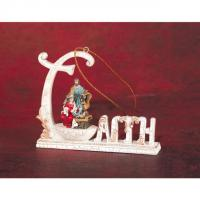 Buy Resin religious product at wholesale prices