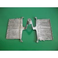 China Magnesium Die Casting Alloy Injection Mold With Hardening on sale