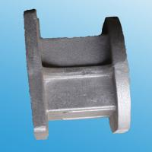 Quality Customised ADC12 GM Aluminum Bracket Machine Parts For Automotive Engine Mounts for sale
