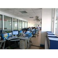 Guangdong Smaco Automation Technology Co., Ltd