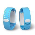 hot sale sports bracelets for men sports bracelets for women blood pressure