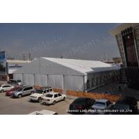 Liri large outdoor meeting tent 25x40 for sale for sale