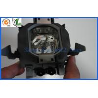 China UHP120W Video Projector Lamp Xl-2400 Sony KDF-42E2000 Multimedio Classroom on sale