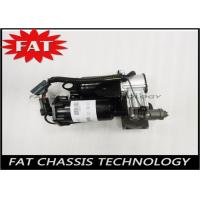 Buy Land Rover Air Suspension Compressor Pump Land Rover LR3 LR4 & Range Rover Sport at wholesale prices