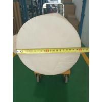 Quality Dia 200x2000mm PEEK Rod for sale