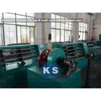 Quality Full Automatic Gabion Mesh Machine For Producing Gabion Basket , Gabion Wire Mesh for sale