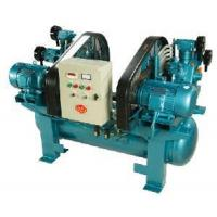 Quality High Pressure Air Compressor (2ZT12030) for sale