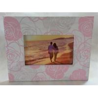 Quality Valentine Frame Europe-frame of swing sets wholesale Wood Frame Photo Frame Photo Frame Ph for sale
