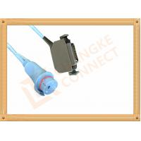 Buy cheap Copper Conductor 15 Pin Adapter IBP Cable BD for Siemens Siereg from wholesalers