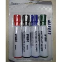 Quality Whitebord Marker Pen WD-P-1104 for sale
