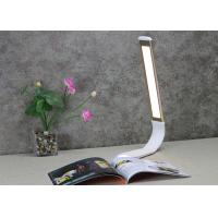Quality High Brightness Cordless LED Night Lamp Cold Warm White 3300K - 5500K for sale