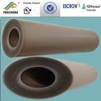 Quality Polyetheretherketone PEEK film for sale