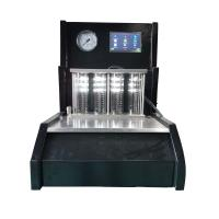 Quality 3L Fuel Injector Tester 42kgs Net Weight 3L Test Liquid Tank Volume for sale